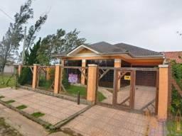 Casa em Tramandaí / Balneário Nova Tramandaí