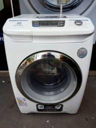 Lava e seca 9 kg Electrolux