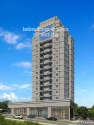 Apartamento com 96,00 m² de área privativa - Umuarama-Pr