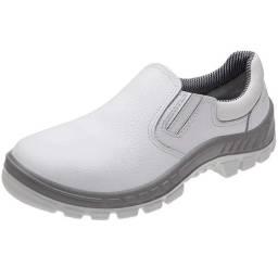 Sapato tênis profissional Micro Fibra Marluvas vegano