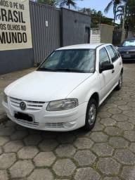 Vendo Gol G4 1.0 2012 Ecomotion 5P