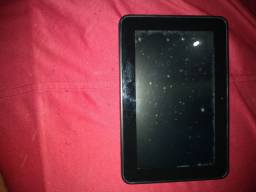 Tablet Alcatelonetouch EVO7 valor 180,R$