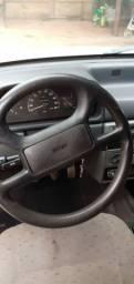 Uno 2000 modelo 2001