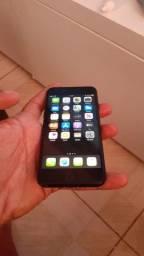 IPhone 7.128GB