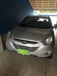 Hyundai IX-35 2013 Flex Novo Automático