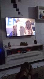 Smart TV, Led, Sansung, 46 polegadas