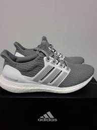 Adidas Ultra boost ORIGINAL 40