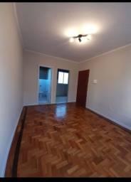 Apartamento JK para alugar na Protásio Alves em Porto Alegre