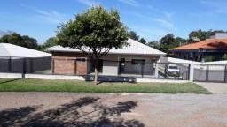 Chácara Riviera do Poente // Mobiliada // Permuta casas geminadas em Londrina