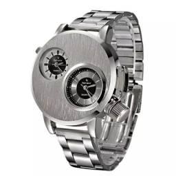 Relógio Iron masculino