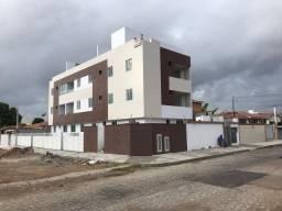 Apartamento bem localizado no Bairro do Cristo Redentor