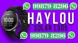 Haylou LS05 solar