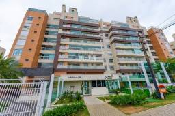 Apartamento Boa Vista / Cabral