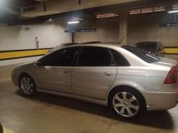 C5 V6. top de linha 2005 mod 2006