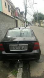 Vectra 97 gnv 2.0 8v