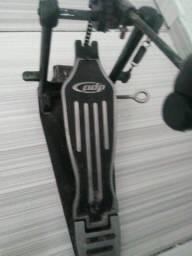 Pedal bumbo bateria