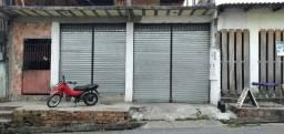 Ponto Comercial/Casa