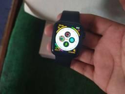 Smartwatch IWO 16