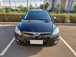 Hyundai I30 GLS 2.0 Automatico com Teto Solar