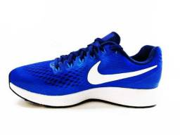 Tênis Nike Air zoom Pegasus 34