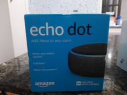 Echo dot Amazon original