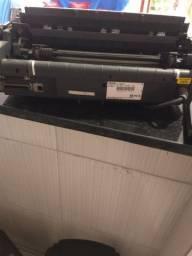 Vendo impressora matricial