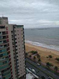 4 quartos, 2 suites, 3 vagas, lazer club Praia de Itaparica