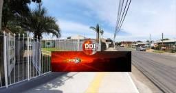 Bela Casa 2 dormitórios no Bairro Nova Sapucaia - Sapucaia do Sul, RS