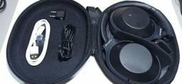 Sony wh-1000xm2 cancelamento de ruido