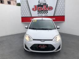 Ford - Fiesta Hatch 1.0 Class