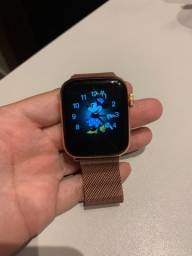 Relógio SmartWatch T500