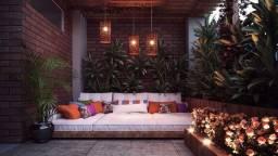 Apartamento Residencial Don Enrico