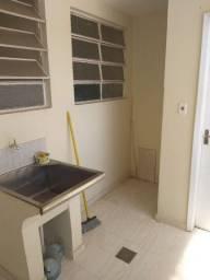 Apartamento no centro de Araraquara