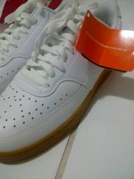 Nike Branco Lacrado na Caixa