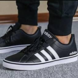 Tênis Adidas original n 40