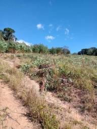 WW-Não perca mais tempo terrenos 1000m2 em Mairiporã