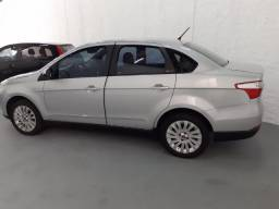 Venda Fiat Siena Essence 1.6