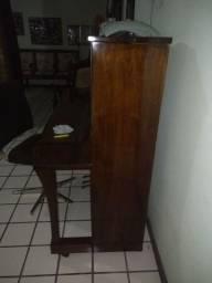 Vendo Piano Alemão Klangreich