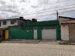 Vende-se casa em Rio Doce, próxima ao terminal de ônibus