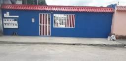Vendo 8 kitnets + espaço/ Cidade de Deus Px da Choperia Rio Negro!