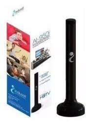Antena Digital com cabo de 5m