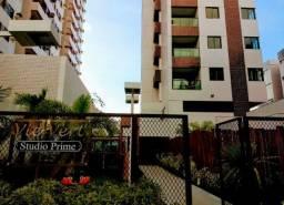 Apartamento ideal para quem busca um investimento sem risco e ótima rentabilidade