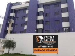 Ap. 3 suites a venda, bairro Candeias, Vitória da Conquista - BA