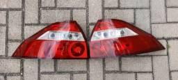 Lanterna Prisma até 2012 original gm