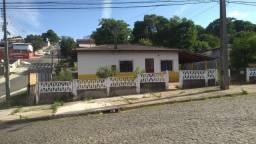 Casa perto do centro de Ponta Grossa