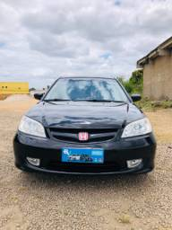 Honda/ civic 115cv 2005/2005