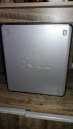 """Gabinete Dell """"Leia a Descrição"""""""