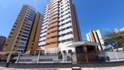 Apartamento 90m² Ponta do Farol