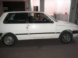 Vendo Fiat Mille 2006