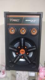 TRC 650 wtz